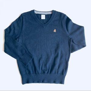 Baby Gap Viscose Blend Sweater